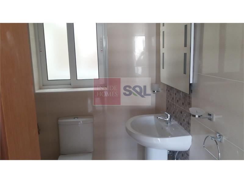 Maisonette in Birzebbuga To Let