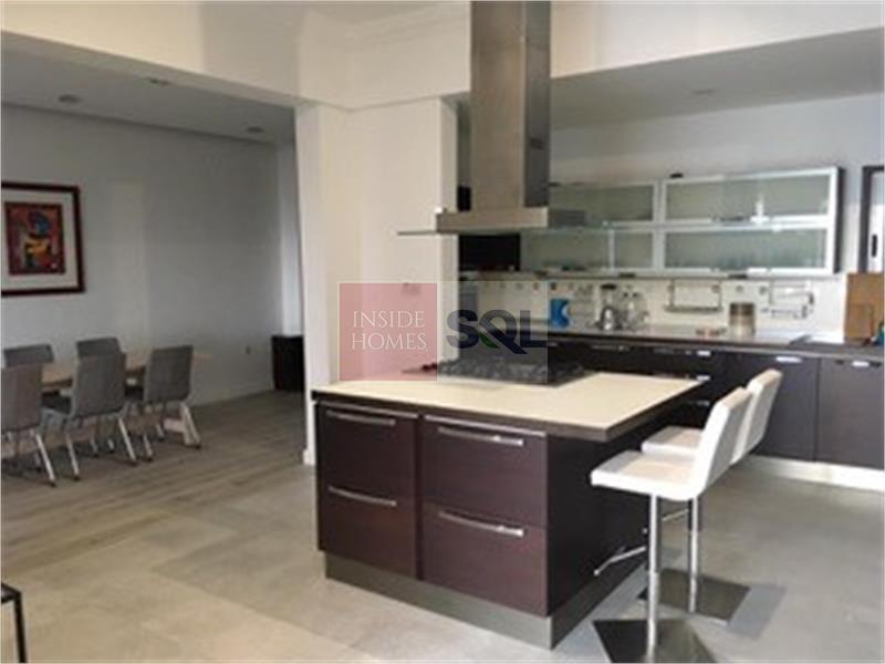 Maisonette in Madliena To Rent
