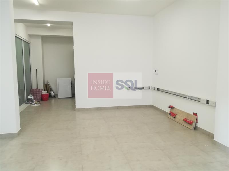 Retail/Catering in Msida To Let