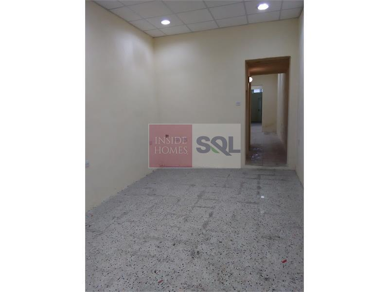 Commercial in Hamrun For Sale