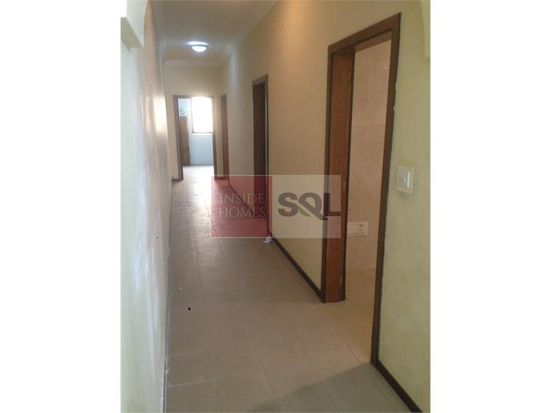 Maisonette in Swatar For Sale