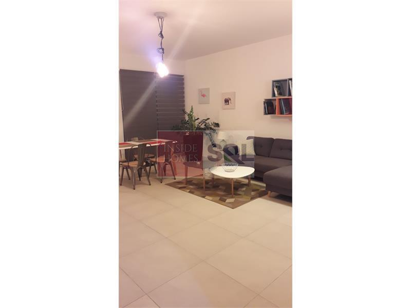 Apartment in Mellieha To Rent