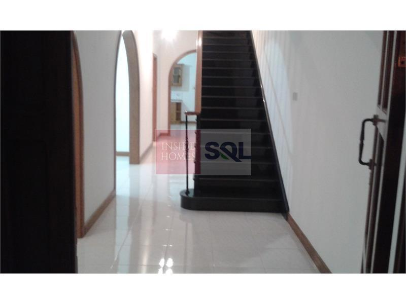Townhouse in Mosta To Let