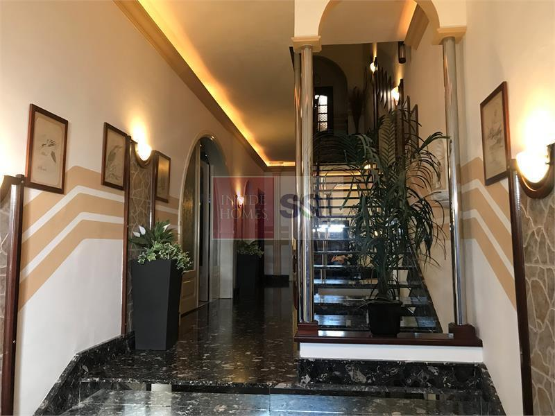Terraced House in Mellieha To Let
