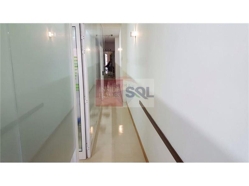 Commercial in Sliema To Let
