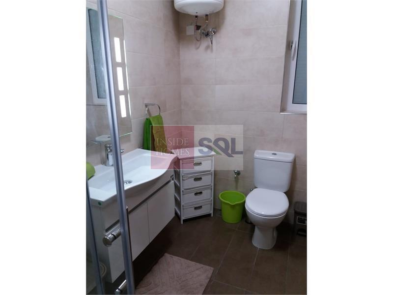 Apartment in San Gwann To Let