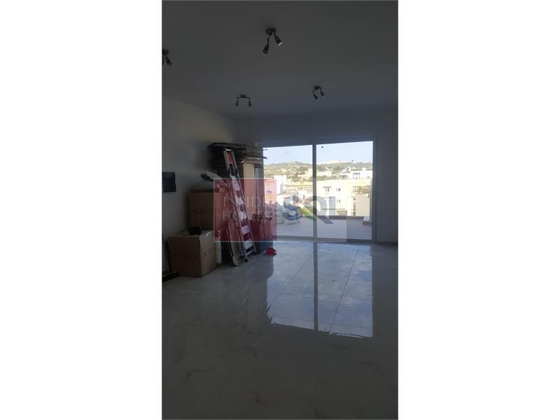 Apartment in Zebbug To Let