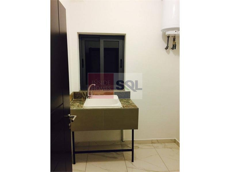 Apartment in Qrendi To Rent