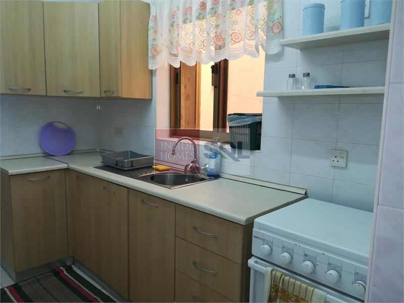 Maisonette in Xghajra To Rent