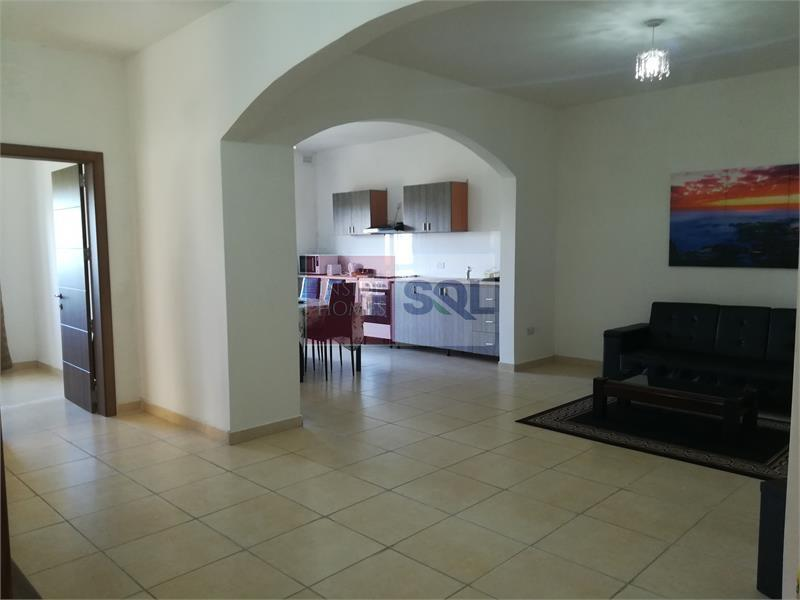 Apartment in Safi To Rent