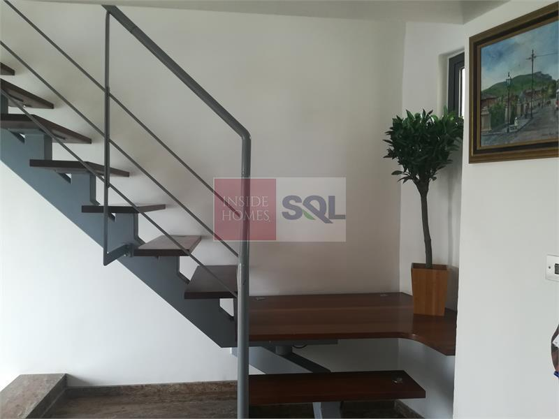 Townhouse in Qajjenza To Rent