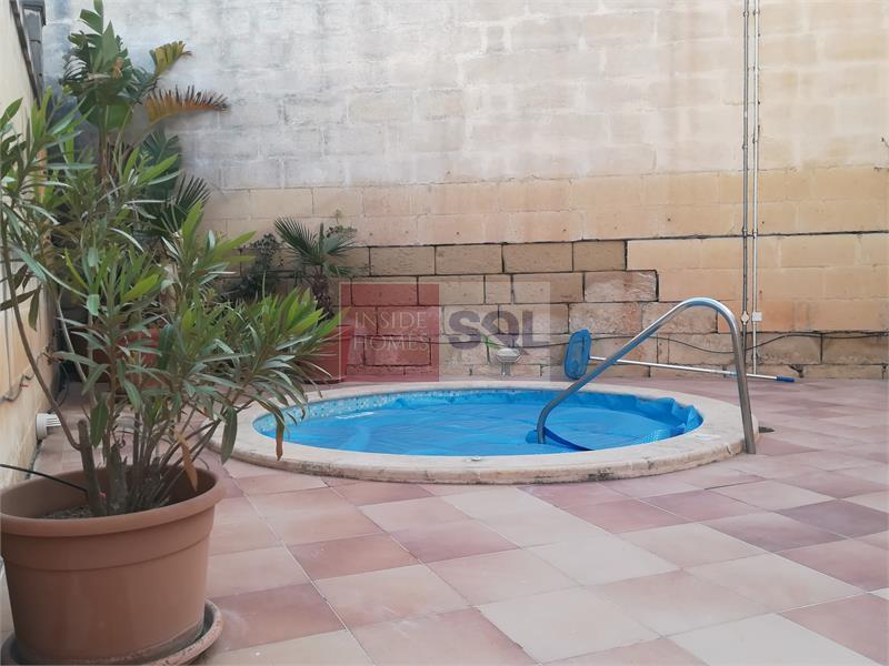 Villa in Zurrieq To Let