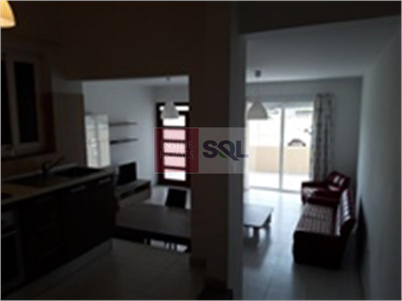 Maisonette in Marsascala To Rent
