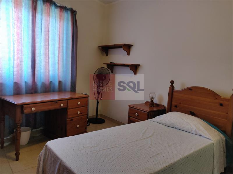 Apartment in Gudja To Rent