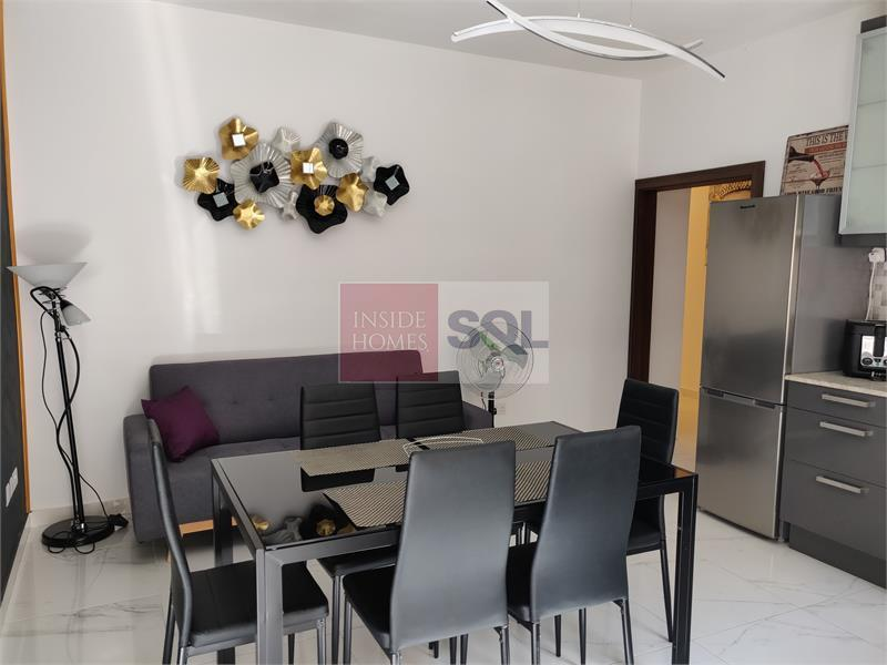 Maisonette in Safi To Let