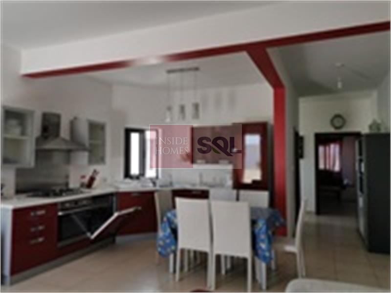Penthouse in Pieta To Let