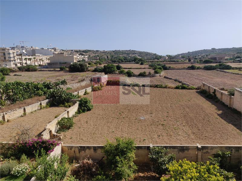 Duplex Apartment in Zurrieq To Let