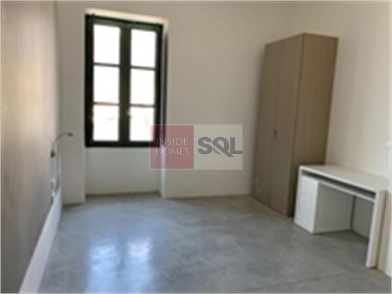 Guesthouse in Pieta To Rent