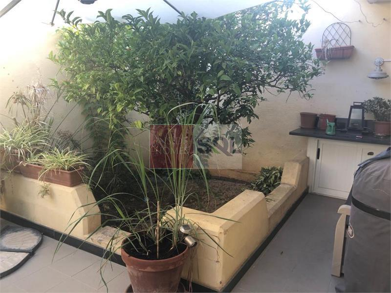 Terraced House in Mosta To Let