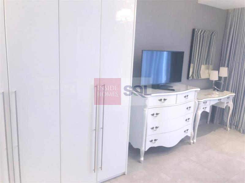 Terraced House in Mosta To Rent