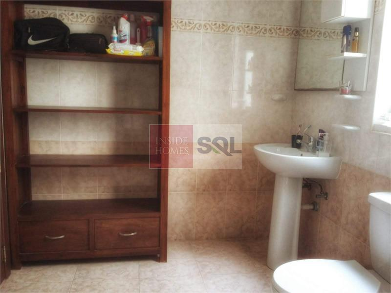 Penthouse in Gharghur To Let