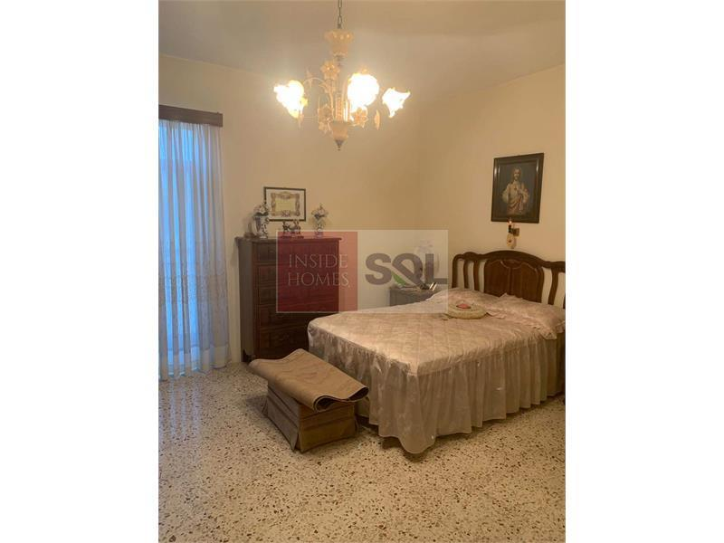Maisonette in Santa Venera To Rent