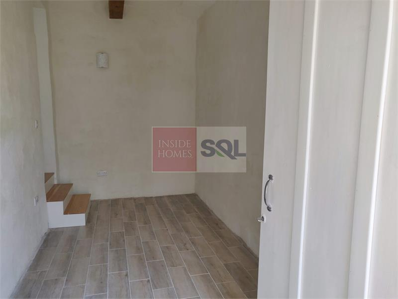 House of Character in Zebbug To Rent