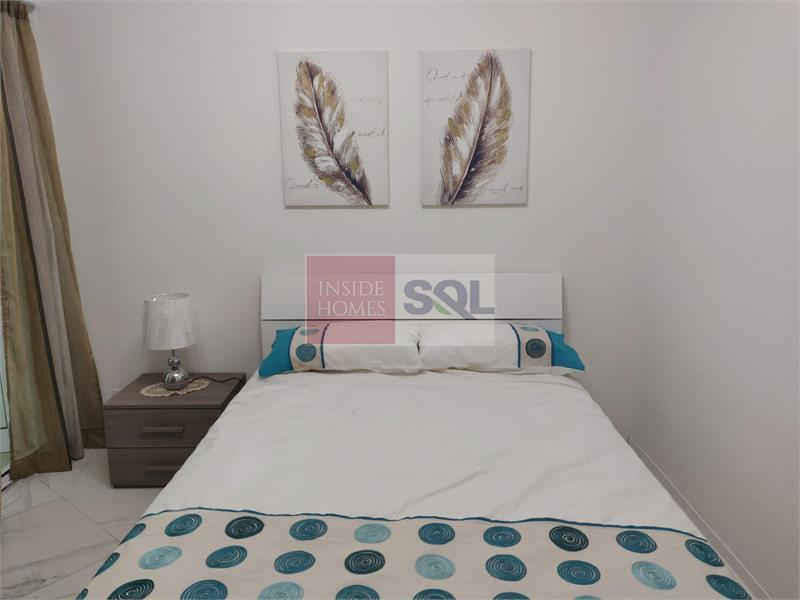 Maisonette in Lija To Rent
