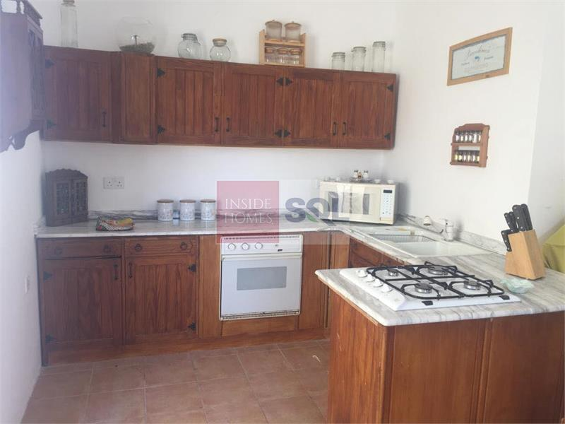 Apartment in Balzan To Rent