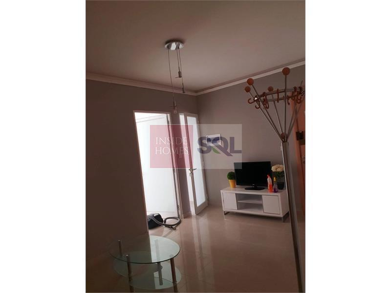Apartment in Msida To Let