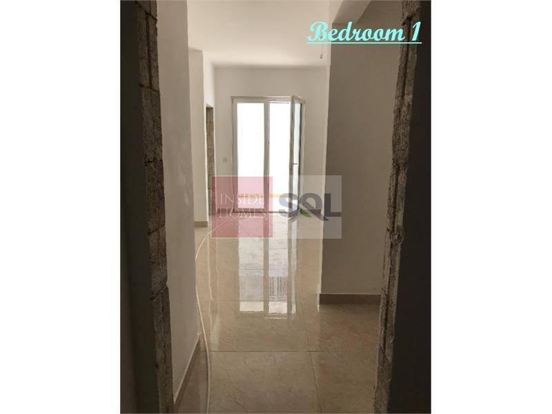 Maisonette in Mosta For Sale