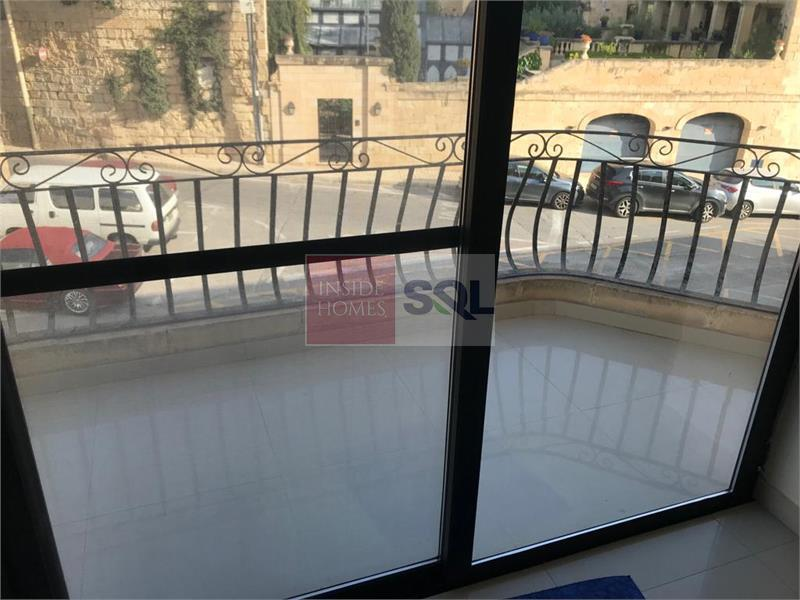 Apartment in Attard To Rent