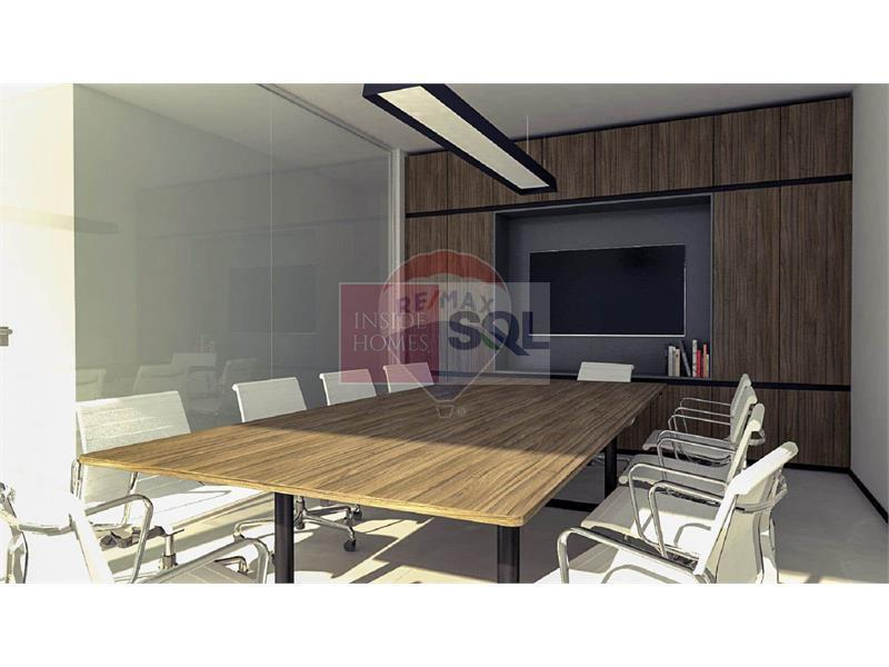 Office in Pieta To Rent