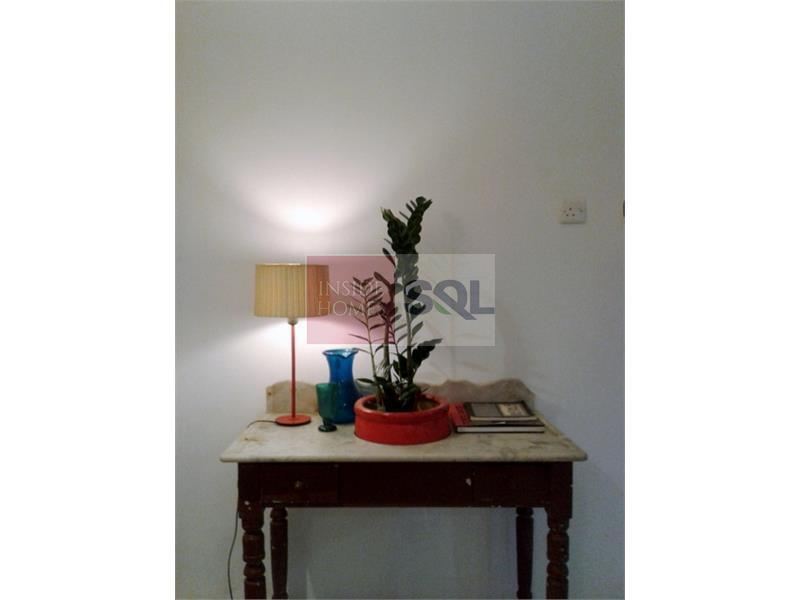 Townhouse in Cospicua (Bormla) To Let