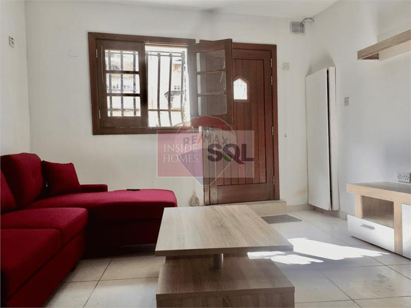 Townhouse in Balzan To Let