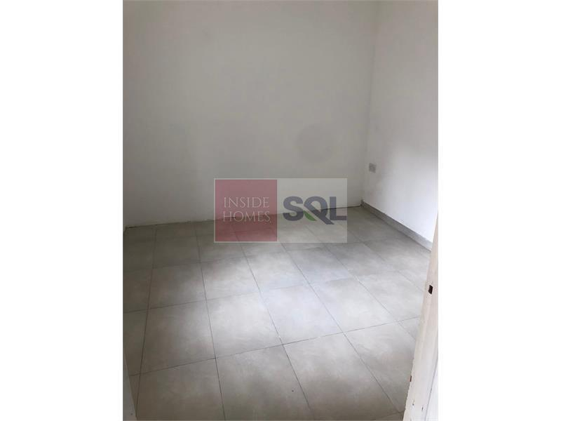 Townhouse in Ta' Giorni To Let