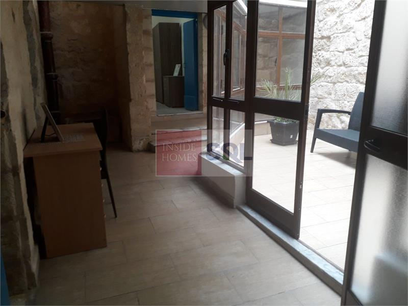 Maisonette in Rabat To Rent