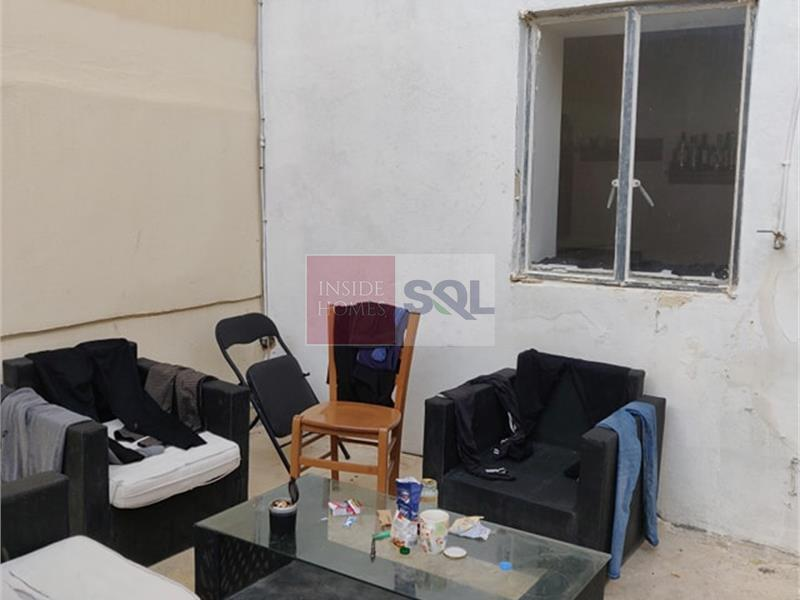 Terraced House in Ta' Giorni To Let
