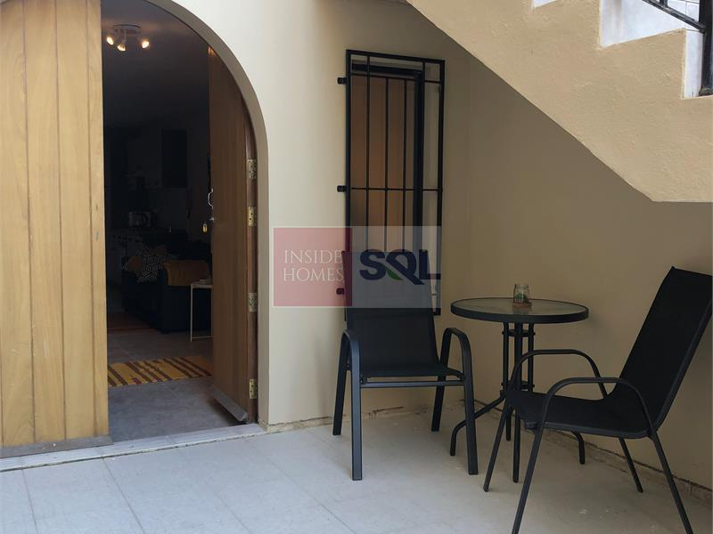 Maisonette in Pembroke To Rent