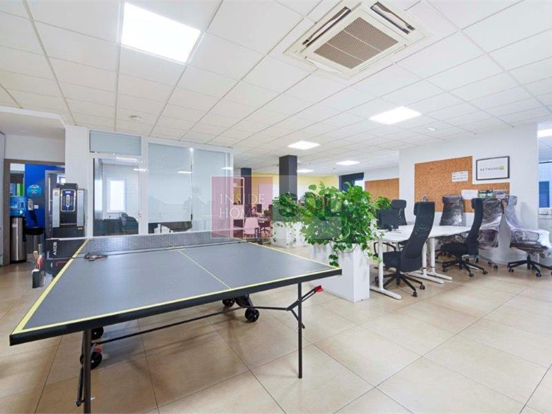 Office in St. Julians To Rent