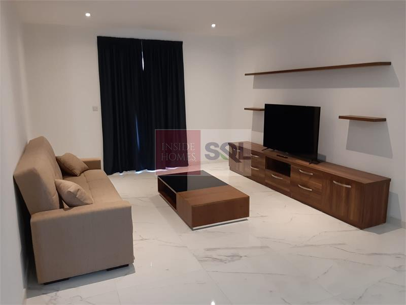 Apartment in Zebbug To Rent