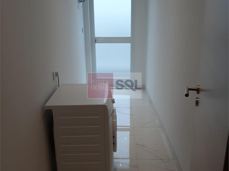 2nd Floor Apartment in Zebbug To Rent