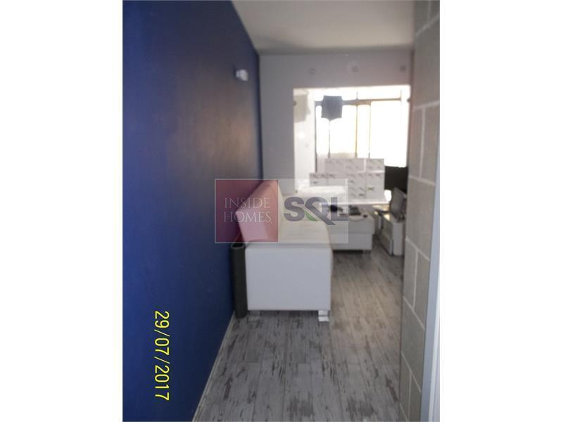 Apartment in St. Julians To Rent