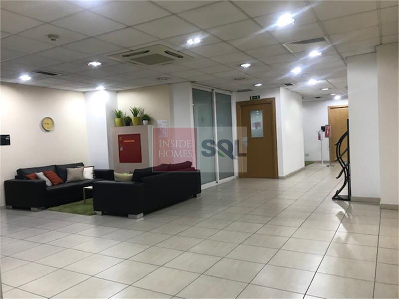 Office in Swatar To Rent