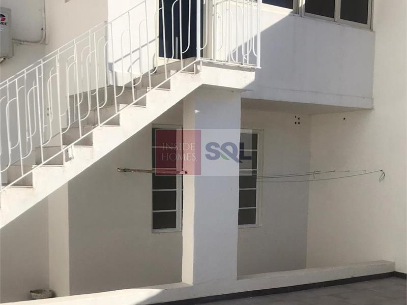 Maisonette in Gharghur To Rent