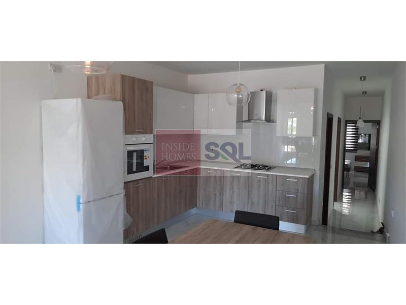 Maisonette in Msida To Rent
