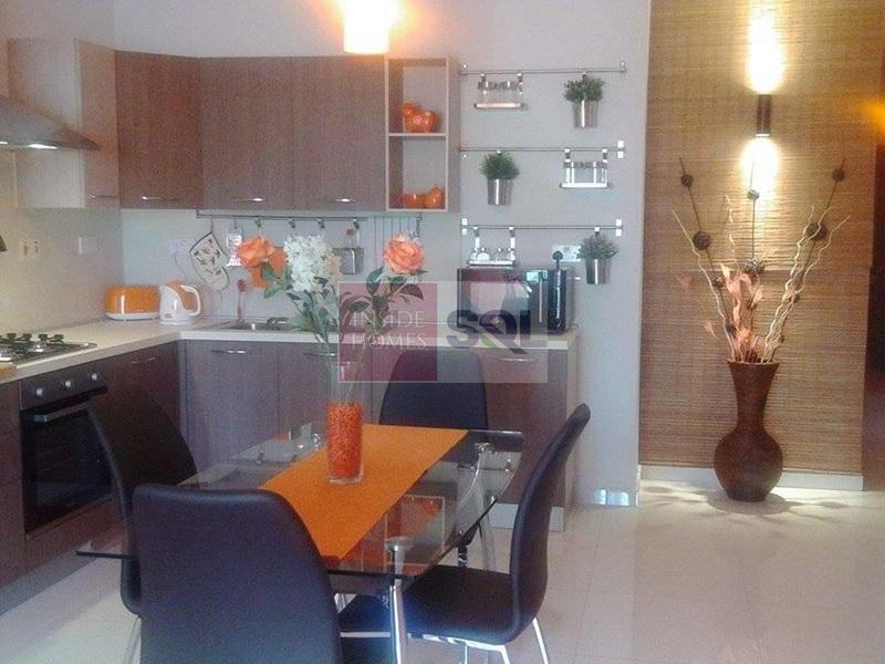 Apartment In St Paul 39 S Bay To Let Ref 21321 Selective