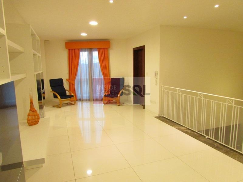 Terraced House in Naxxar To Rent