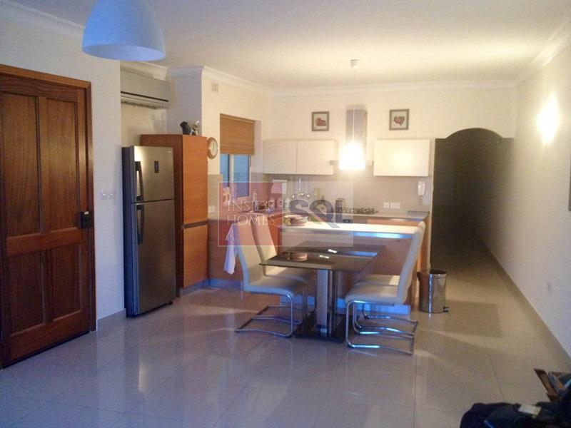 Apartment in Zebbiegh To Rent