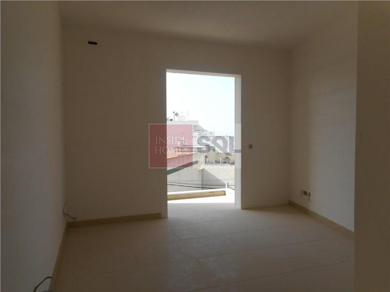 Apartment in Mosta To Rent